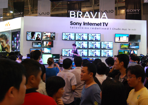 sony_internet_tv