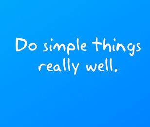 simple-things-that-will-make-your-life-awesome