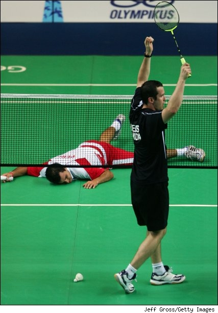 badminton-defeat-in-brazil