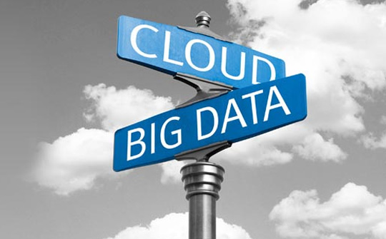 big data_cloud computing (4)