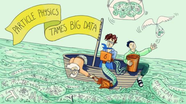 big data_cloud computing (8)