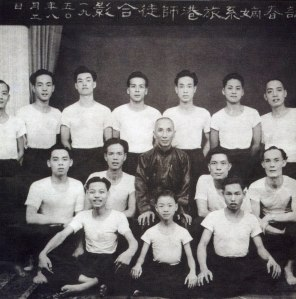 ip-man-with-students-in-hong-kong-in-the-1950s