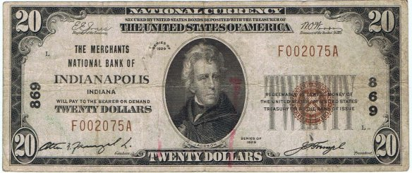 national_currency-1929