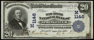springfield-national-bank-note
