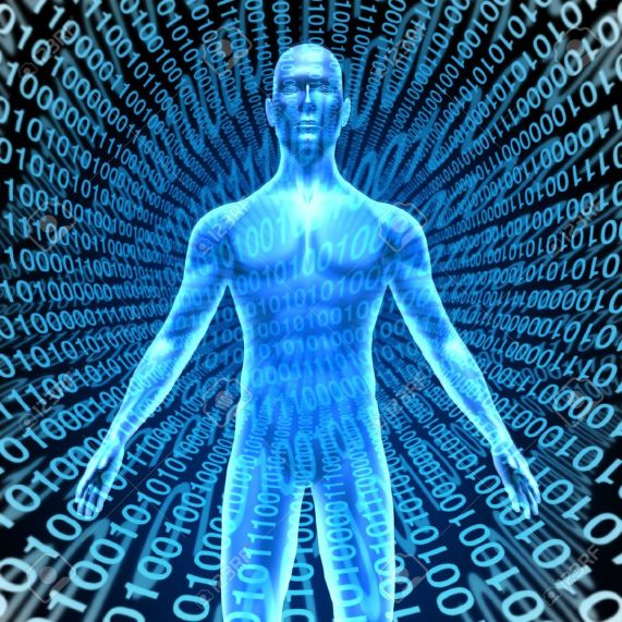 11221489-artificial-intelligence-showing-a-human-in-cyberspace-with-digital-binary-code-background-representi-stock-photo.jpg