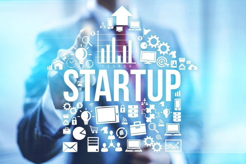 startup-business-concept