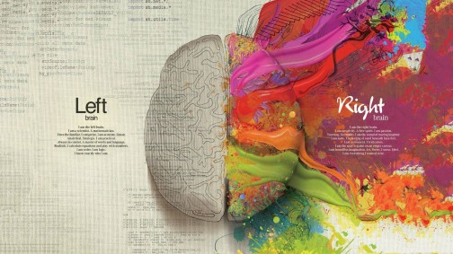 19907_1_other_wallpapers_informative_left_vs_right_side_of_the_brain