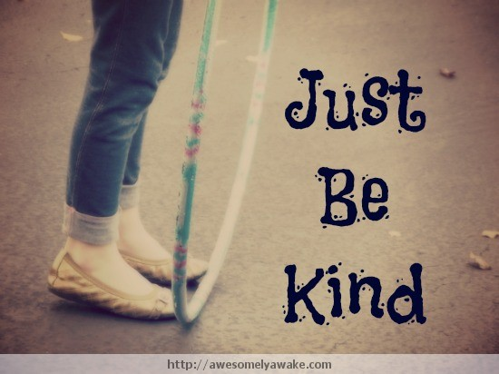 be-kind2