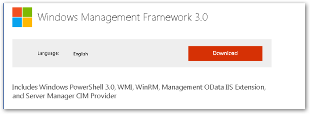 WindowsManagementFramework3