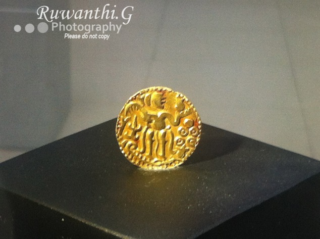 Rankahawenu-coin